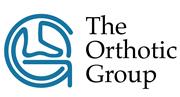 orthoticsGroupLogo